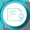 Certificação da ISO 9002