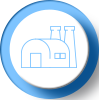 Construção do novo Galpão Industrial (3000m²)